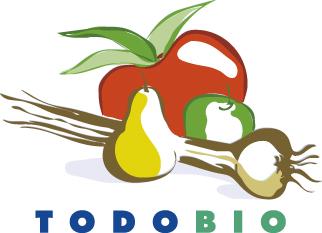 TODOBIO